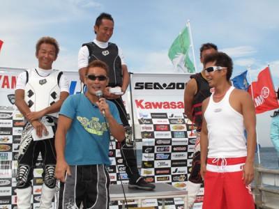 Masao Fujisawa