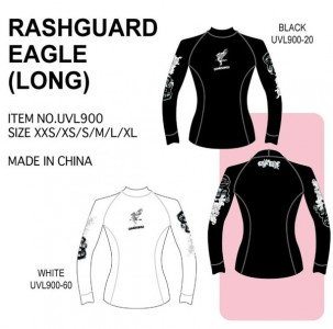 RASHGUARD_LONG