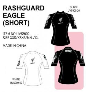 RASHGUARD_SHORT